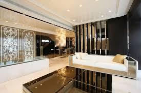 Modern Luxury Interiordesign Luxury Modern Pinterest - Modern luxury interior design
