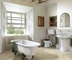 home decor burlington home decor haul ross family coat factory fantastic victorian style bathroom on home decoration for interior design styles with victorian style bathroom