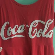 Coca Cola Halloween Costume Dress 33 Dresses U0026 Skirts Halloween Costume Captain Morgan