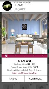 Design This Home Money Cheat by Design Home Cash