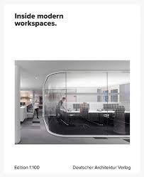 verlag architektur cover inside modern workspaces web en jpg