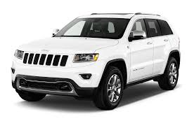 sidekick jeep 2014 jeep grand cherokee first look motor trend