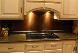 Backsplashes In Kitchens Copper Backsplashes For Kitchens Antique Copper Tile Copper