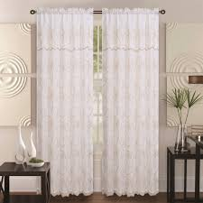 window treatments ideas for curtains blinds valances linen store
