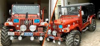 open jeep in dabwali for sale modified jeeps in mandi dabwali open jeep in mandi dabwali landi
