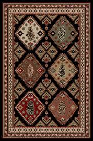 best 25 rustic stair tread rugs ideas on pinterest sisal runner