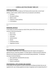 resume template customer service australian embassy dubai contact applied social research a tool for the human services curriculum