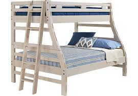 Boys Bunk Beds Affordable Boys Bunk Beds Rooms To Go Furniture