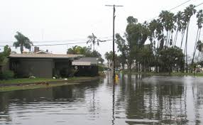 city of huntington beach ca news upcoming rain could mean flooding