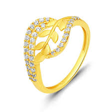gold rings price images Buy gold rings online at cs jewellers gold rings design with price jpg