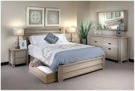 white cottage style bedroom furniture beachy white bedroom furniture white cottage bedroom furniture