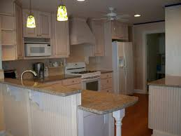 New Jersey Kitchen Cabinets Kitchens Gallery Classic Kitchen New Jersey