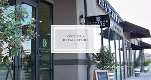 Opening A Home Decor Boutique by Heather Scott Home U0026 Design Interior Design And Retail Boutique