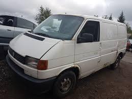 volkswagen volkswagen brunei ccy greiciu deze volkswagen transporter 1994 1 9l 200eur
