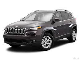 san diego 2016 jeep cherokee carl burger cdjr