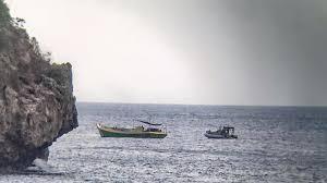 jakarta hopes for better boat talks sbs news