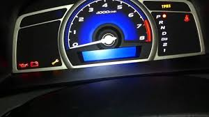 honda crv engine light check engine light on honda civic f19 in stylish selection with