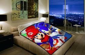 mario bedroom mario bedroom set super mario bedroom set biggreen club