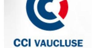 le président de la cci du vaucluse placé en garde à vue challenges fr