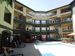 two car garage with apartment above 20 best apartments in salt lake city ut with pictures