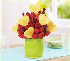 incredibles edibles arrangements edible arrangement fruits edible arrangements