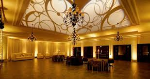 miami wedding venues miami wedding venues the bath club