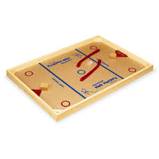 carrom air hockey table carrom company american made board and sports games