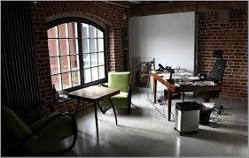 great office design brucall com