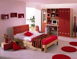 Small Sized Bedroom Designs Decorating Ideas For Kids Rooms Room Playroom Girls Bedroom Wall