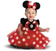 baby halloween costumes infant u0026 newborn boys u0026 girls toys