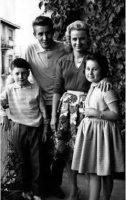 Janine And Vanity Family Affairs Ripe Tomato Org
