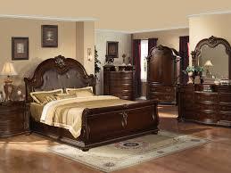 Bedroom Sets Including Mattress Queen Bedroom Cheap Queen Bedroom Sets With Mattress Awesome