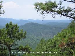 Arkansas mountains images Mountains are there any mountains in nw arkansas mena ozark jpg