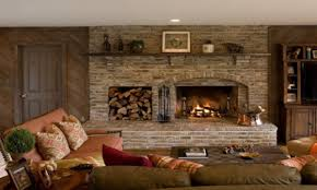 kitchen mantel decorating ideas 17 images lounging in the 39 s