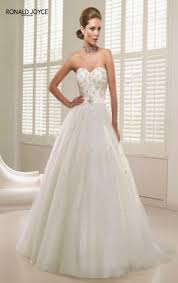 wedding dresses essex new beginnings wedding dresses essex brentwood bridalwear prom