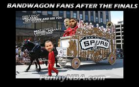 Funny Spurs Memes - heat vs spurs 2013 finals game 7 funny clips nba funny moments