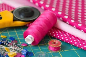 save money on your sewing hobby by shopping online italian