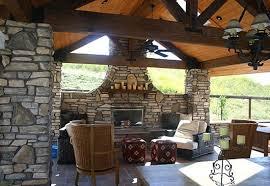 Backyard Storage Room  Backyard And Yard Design For Village - Backyard room designs