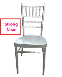 chair rentals ta king throne chair rental king throne chair rental suppliers and