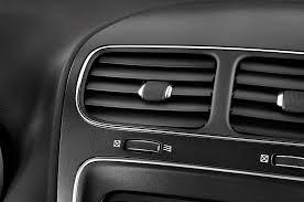 Dodge Journey Black - 2015 dodge journey reviews and rating motor trend
