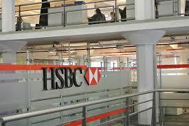 hsbc siege hsbc décide de conserver siège en grande bretagne actualité des