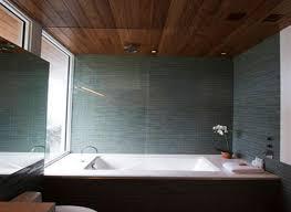 ceiling wood ceiling tiles striking wood ceiling panels nz