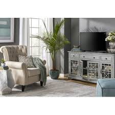 Wayfair Armchair Wayfair Club Chairs The Most Common Type Of Chairs Are Sofa Table