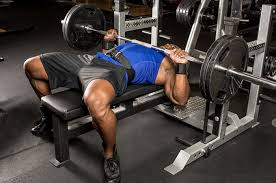 What Do Bench Presses Work Out 10 Best Chest Exercises For Building Muscle