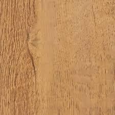 Clic Laminate Flooring Krono Original Kronofix Classic 7mm Honey Oak Laminate Flooring