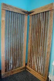 Industrial Room Dividers Partitions - free ship industrial room divider screen by lakenessroad