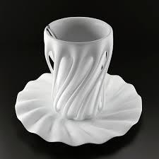 Cup Design Cups Yanko Design