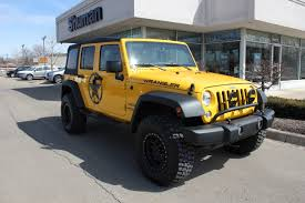 rubicon jeep modified custom jeep wranglers from shuman and aev