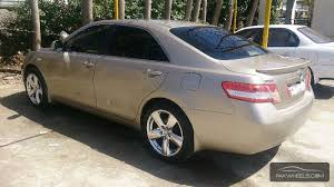 toyota camry 06 for sale toyota camry up spec automatic 2 4 2006 for sale in islamabad