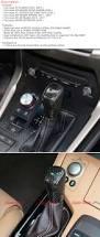 lexus nx 200t price puerto rico for lexus nx nx200t es 200 rx 300h is rc gs carbon fiber gear